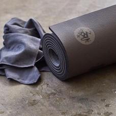 Thảm Tâp Yoga Manduka GRP Lite (4mm)