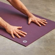 Thảm Tập Yoga Cao Cấp - Manduka PROlite