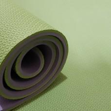 Thảm Tập Yoga Trẻ Em - Zera For Kid