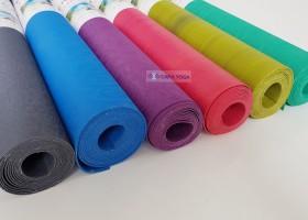 Chuyên Bán Thảm Yoga Du Lịch Uy Tín Chất Lượng