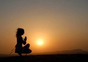 5 lợi ích về tinh thần mà thiền đem đến để thay đổi cuộc sống của chúng ta