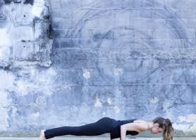 6 lời kkhuyên ít được biết đến dành cho người tập yoga
