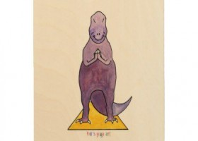 Hướng dẫn tư thế yoga Trái Núi