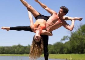 Làm thế nào để đảm bảo an toàn khi tập yoga?