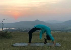 6 lời khuyên dành cho người mới tập yoga