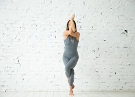 Ý nghĩa và biểu tượng đằng sau mỗi tư thế yoga