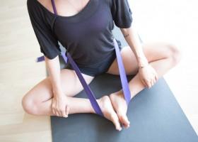 Cách Lựa Chọn Loại Hình Yoga Phù Hợp Cho Chính Bạn
