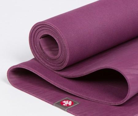 Thảm Tập Yoga Cao Cấp - Manduka EKo 6mm