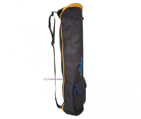Túi đựng thảm yoga Relax