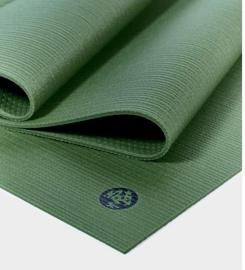 Thảm tập yoga du lịch Mankuda
