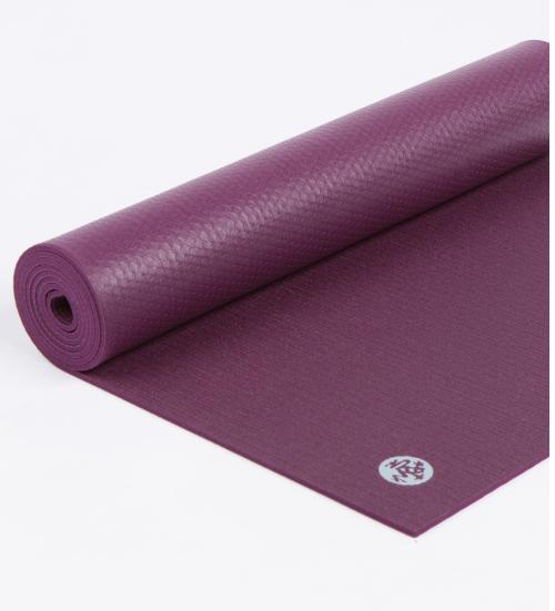 Thảm yoga mankuda du lịch