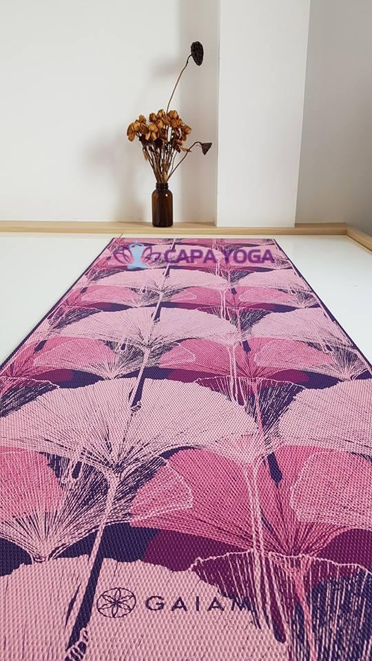mua thảm tập yoga ở tphcm